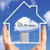 Inlet Mortgage Corp