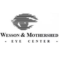 Wesson and Mothershed Eye Center