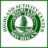 Highland Activity Center