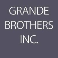 Grande Brothers Inc.