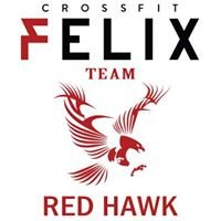 CrossFit Felix