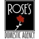 Rose's Agency