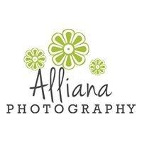 Alliana Photography