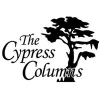 Cypress Columns