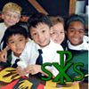 St. Pius Catholic School