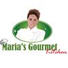Maria's Gourmet Kitchen