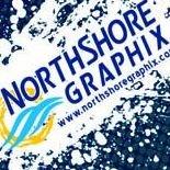 Northshore Graphix
