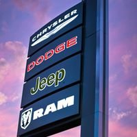 Wright Chrysler Dodge Jeep