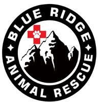 Blue Ridge Animal Rescue