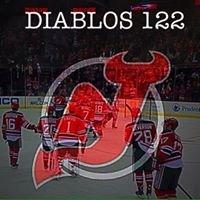 Diablos 122 (Official)