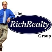 "Rich ""E"" Eisiminger - The RichRealty Group of Plymouth Michigan"