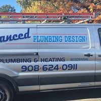 Advanced Plumbing Design Inc