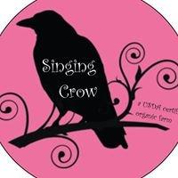 Singing Crow Farm