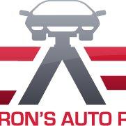Charrons Auto Repair Inc