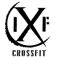 IXF CrossFit