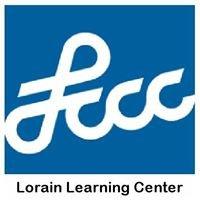 LCCC Lorain Learning Center