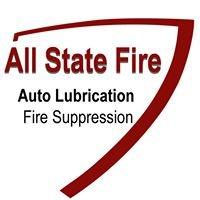 All State Fire Equipment