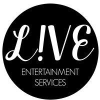 LIVE Entertainment - We are LIVE Ent.