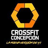 CrossFit Concepcion