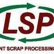 Lemont Scrap Processing Ltd.