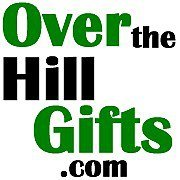 OvertheHillGifts.com