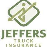 Jeffers Truck Insurance