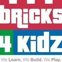 Bricks 4 Kidz-Cleveland, OH