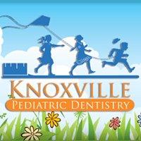 Knoxville Pediatric Dentistry-Farragut