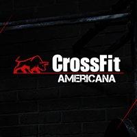 CrossFit Americana