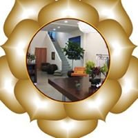 Shambhalla Institute