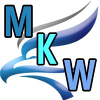 MKW List Building