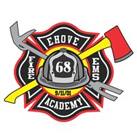 EHOVE EMS Academy
