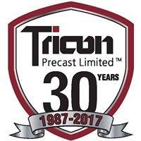 Tricon Precast LTD.
