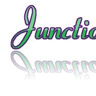 Bella's Junction Cafe