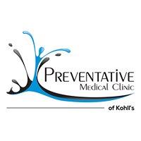 Preventative Medical Clinic