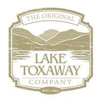 Lake Toxaway Company