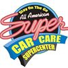 All American Super Car Wash