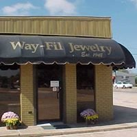 Way-Fil Jewelry