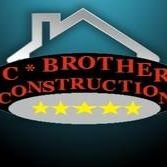 Jc Brothers Construction Roofing & Siding Contractor