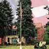 Northville American Legion Post 147