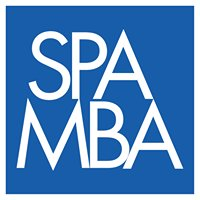 International Hospitality and Spa Management, MBA, FH Joanneum