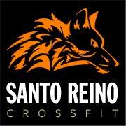 CrossFit Santo Reino