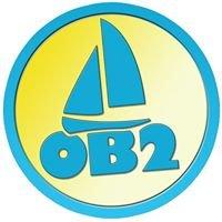 Ocean Beach Unit 2