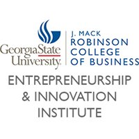 Entrepreneurship and Innovation Institute