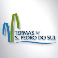 Termas S. Pedro do Sul