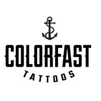 Colorfast Studios