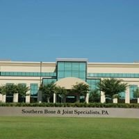 Southern Bone and Joint Specialists, P.A.