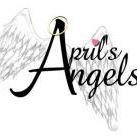 April's Angels
