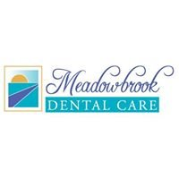 Meadowbrook Dental Care