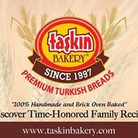 Taskin Bakery INC.